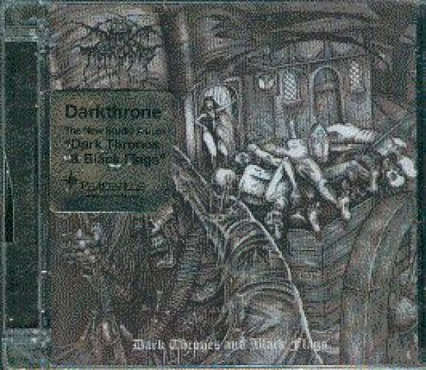 Dark-Throne-Dark-Thrones-and-Black-Flags-CD