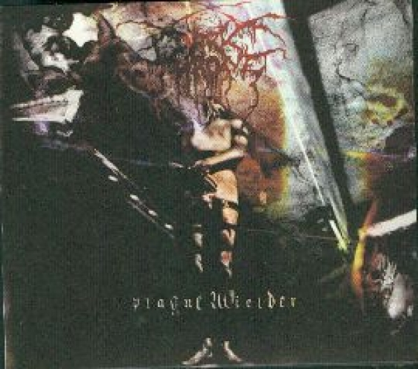 Dark-Throne-Plaguewielder-Digi-CD